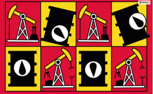 Why Negative oil prices are the new 'big short'