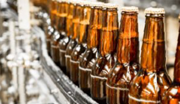 TOGETHER TOWARDS ZERO - THE BEVERAGE SECTOR