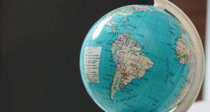 Osmosis enters Brazilian Market