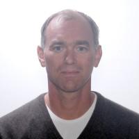 Gerrit Heyns