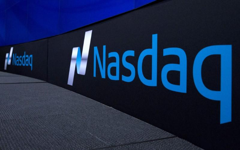 Osmosis ranked among top asset management firms by Nasdaq-eVestment